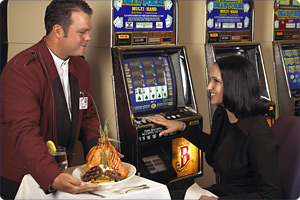 Casinos Mn Credit Card Online Casino
